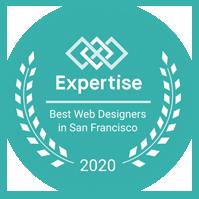 Purelynx Bay Area S Best Web Design Agency